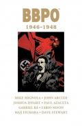 BBPO. 1946–1948 (wyd. zintegrowane)