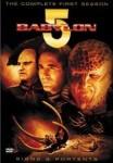 Babilon 5 (serial)