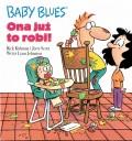 Baby-Blues-2-Ona-juz-to-robi-n21725.jpg