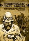 Bachanalia Fantastyczne 2009: Poszukiwacze Czary Bachusa