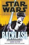 Backlash (Hardcover)
