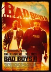 Bad-Boys-II-n38497.jpg
