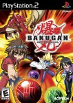 Bakugan-Battle-Brawlers-n27651.jpg