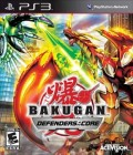 Bakugan-Defenders-of-the-Core-n29149.jpg