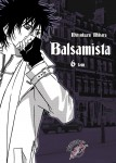 Balsamista-6-n26685.jpg