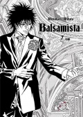 Balsamista-7-n39683.jpg