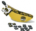 Bananagrams-Party-n47807.jpg