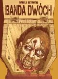 Banda-dwoch-n50247.jpg