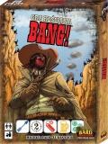 Bang-Gra-Kosciana-n42345.jpg