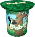 Baobab-n49285.jpg