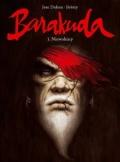 Barakuda #1: Niewolnicy