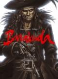 Barakuda #2: Blizny