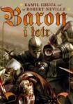 Baron i łotr - Kamil Gruca