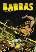 Barras-1-n48399.jpg