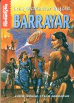 Barrayar-n1675.jpg