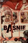 Basnie-01-Na-wygnaniu-n9203.jpg