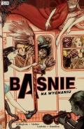 Basnie-1-Na-wygnaniu-wyd-II-n43645.jpg