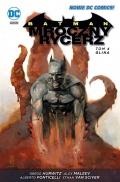 Batman--Mroczny-Rycerz-Glina-tom-4-n4502