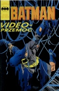 Batman #04 (3/1991)