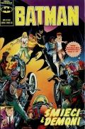 Batman #06 (5/1991)