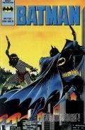 Batman #08 (7/1991)