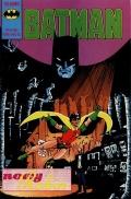 Batman #10 (9/1991)