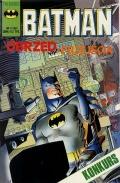 Batman #12 (11/1991)