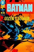 Batman #26 (1/1993)