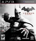 Batman-Arkham-City-n29581.jpg