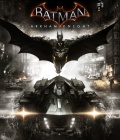 Batman: Arkham Knight - trailer