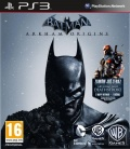 Batman-Arkham-Origins-n37627.jpg