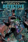 Batman-Detective-Comics-1000-n51743.jpg