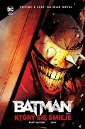 Batman-Metal-Batman-Ktory-sie-Smieje-1-n