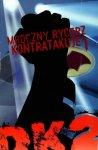 Batman-Mroczny-Rycerz-Kontratakuje-czesc