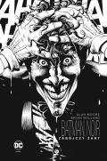 Batman-Noir-Zabojczy-zart-n50823.jpg