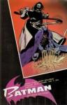 Batman: Przysięga zza grobu