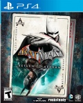 Batman-Return-to-Arkham-n44655.jpg