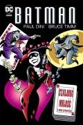 Batman-Szalona-milosc-i-inne-opowiesci-n