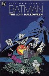 Batman-The-Long-Halloween-n37703.jpg