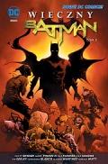 Batman-Wieczny-Batman-3-n45043.jpg
