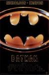 Batman-n2095.jpg