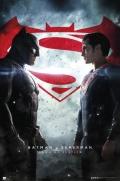 Batman-v-Superman-Swit-sprawiedliwosci-n