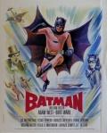 Batman-zbawia-swiat-n45967.jpg