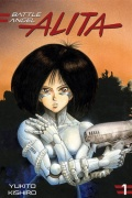 Battle-Angel-Alita-1-n48867.jpg