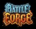 BattleForge - megazapowiedź