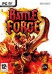 BattleForge-n20201.jpg