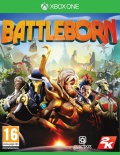 Battleborn-n43891.jpg