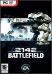 Battlefield-2142-n11293.jpg