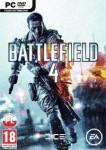Battlefield-4-n38403.jpg