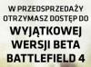Battlefield 4 oficjalnie zapowiedziany